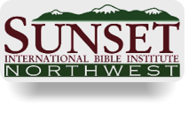 Sunset International Bible Institute NW